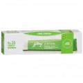Godrej-Cinthol-Lime-Fresh-Shaving-Cream-1551425507-10056912-1