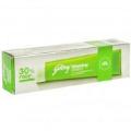 Godrej-Lime-Fresh-Shaving-Cream--30-Free-1491225292-10032051