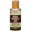 Gurukul-Maha-Narayan-Oil-100