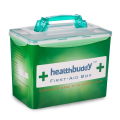 HEALTHBUDDY-FIRST-AID-BOX