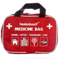 Healthbuddy-Medicine-Bag-1.JPG