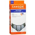 Hernia-Belt-Samson-L-