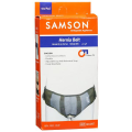 Hernia-Belt-Samson-M