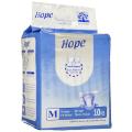 Hope-Adult-M-Diaper-10