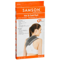 Hot-And-Cold-Pack-Samson-L