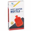 Hot-Water-Bottle-Caretouch-Delux