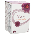I-Care-Menstrual-Reusable-Cup-Large-