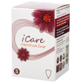 I-Care-Menstrual-Reusable-Cup-Small