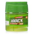 IODEX-GEL-8gm