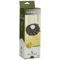 Ice-Bag-Acuraa-Device-