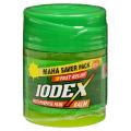 Iodex-L-40gm