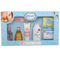 Johnsons Baby Care Collection(350)