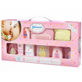 Johnsons Baby Care Collection(801)