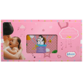 Johnsons Baby Care Collection(900)
