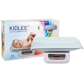 Kidlee-Digital-Baby-Scale-131167-20-kg-1