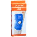 Knee-Wrap-Neoprene-Samson