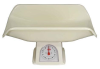 Krups Baby Weighing Scale (Popular) - Capacity 10 Kg