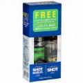 Layerr-Shot-Absolute-Craze-Fragrant-Body-Spray-Free-Layerr-Shot-Iconic-B-Spray-50-ml-1548919111-10054582-1