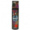 Layerr-Shot-Maxx--Blaze--Body-Spray-1530528313-10047312