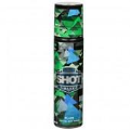 Layerr-Shot-Maxx--Flair--Body-Spray-1530528364-10047317