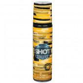 Layerr-Shot-Maxx--Flick--Body-Spray-1530528317-10047318