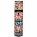 Layerr-Shot-Maxx--Rage-Body-Spray-1530528281-10047321