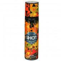 Layerr-Shot-Maxx--Trend--Body-Spray-1530528325-10047325