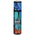 Layerr-Shot-Maxx-Voyage--Body-Spray-1530528329-10047327