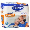 Liberty-Adult-Pants-Extra-Absorbent-M-10