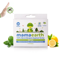 Mamaearth Natural Repellent Mosquito Patches for Babies 24's