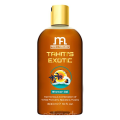 Man Arden Tahiti's Exotic Shower Gel - Rich Luxury Body Wash for Men and Women 50 gm