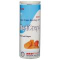 Medicrepe-Bandage-15cmX4m