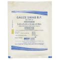 Mediswab-Gauze-Swab-BP-4pc