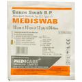 Mediswab-Gauze-Swab-BP-4pcs