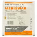Mediswab-Gauze-Swab7.5X7.5-BP-4pc