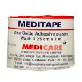 Meditape-1.25X1