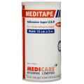 Meditape-10cmX5M