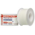 Meditape-2.5cmX5m