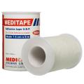 Meditape-7.5cmX5m