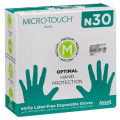 Micro-Touch-Disposable-Examination-Gloves-30pcs