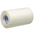 Micropore-Tape-7.5cmX5m