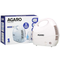 Nebulizer-Agaro-Model-No-NB22-1 pc