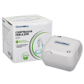 Nebulizer-ChoiceMMed-Compressor-Model-NO-CN1H2-1