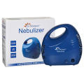 Nebulizer-DrMorepen-CN-10-1