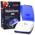 Nebulizer-Piston-Compressor-Hicks-Model-Neb---250-1