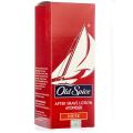 OLD-SPICE-MUSK-ATOMISER-150ml
