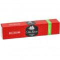 Old-Spice-Fresh-Lime-Shaving-Cream-1553498030-10009673-1