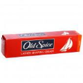 Old-Spice-Musk-1452691988-10009669