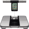 Omron HBF-701 Body Fat Analyser