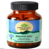 Organic India Breathe Free - Supports Respiratory Health.png